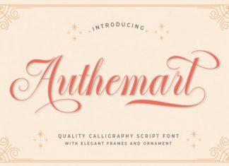 8 Stylish Fonts