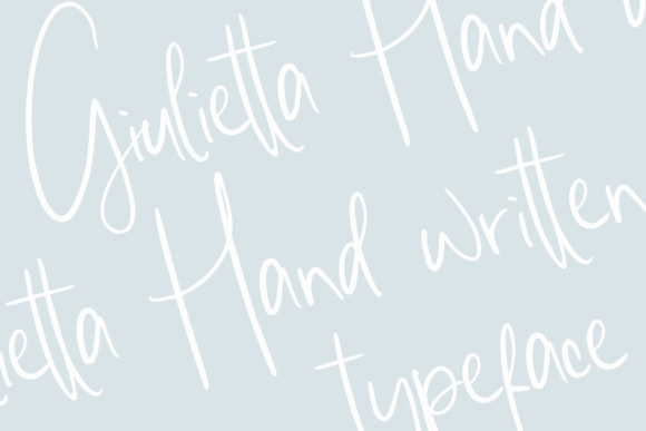 Giulietta Font