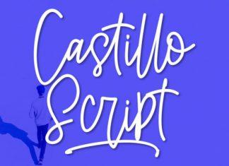 Castillo Font