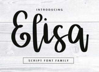 Elisa Font