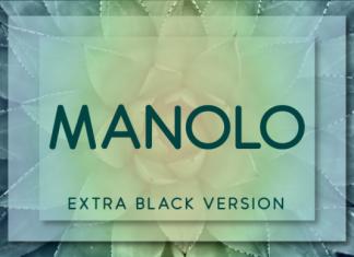 Manolo Font